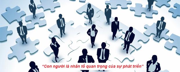 dich-thuat-tieng-thai-chuyen-nganh-marketing