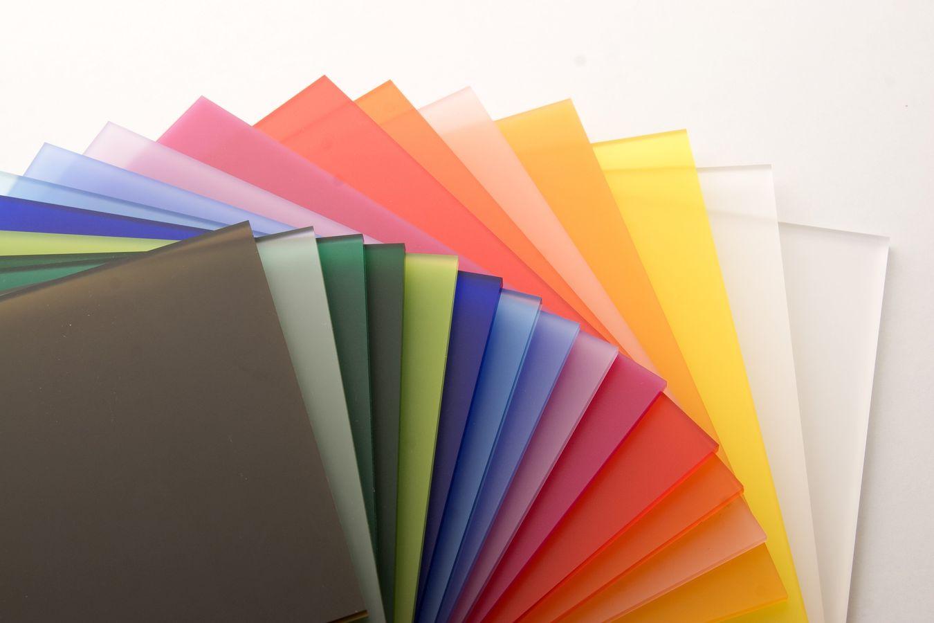 Phân biệt gỗ Acrylic, Laminate, Melamine và ưu nhược điểm từng loại
