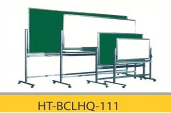 Bảng chống lóa HT-BCLHQ-111