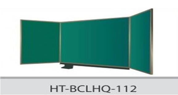 Bảng chống lóa HT-BCLHQ-112