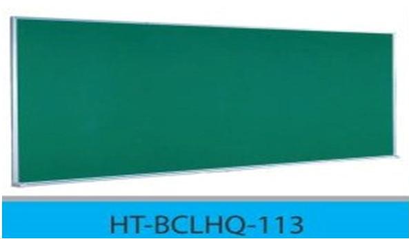 Bảng chống lóa HT-BCLHQ-113