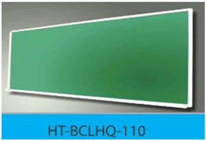 Bảng chống lóa HT-BCLHQ-110