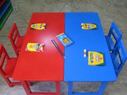 Bộ bàn ghế mẫu giaos