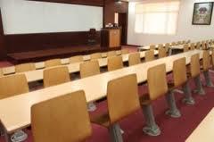 Bàn ghế hội trường 3